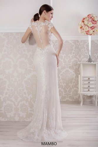 Brautkleider ❤ Exquisit Wedding Dream