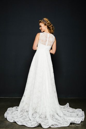 KuessdieBraut 2020 Fairytale Brautkleid Belle 2 bei Exquisit Wedding Dream Brautmode in Rheine