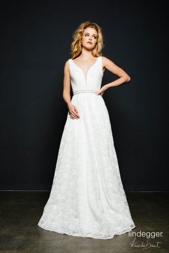 KuessdieBraut 2020 Fairytale Brautkleid Cinderelly 1 bei Exquisit Wedding Dream Brautmode in Rheine