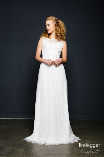 KuessdieBraut 2020 Fairytale Brautkleid Harumi 1 bei Exquisit Wedding Dream Brautmode in Rheine