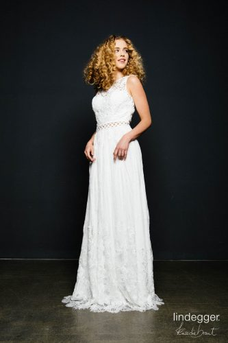 KuessdieBraut 2020 Fairytale Brautkleid Nya 1 bei Exquisit Wedding Dream Brautmode in Rheine