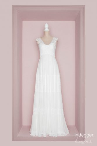 KuessdieBraut 2020 Plus Size Brautkleid Amaia 1 bei Exquisit Wedding Dream Brautmode in Rheine