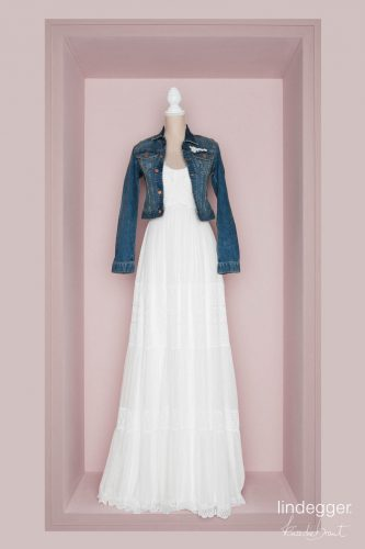 KuessdieBraut 2020 Plus Size Brautkleid Amaia 4 bei Exquisit Wedding Dream Brautmode in Rheine
