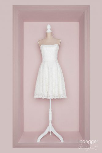 KuessdieBraut 2020 Plus Size Brautkleid Betty 1 bei Exquisit Wedding Dream Brautmode in Rheine