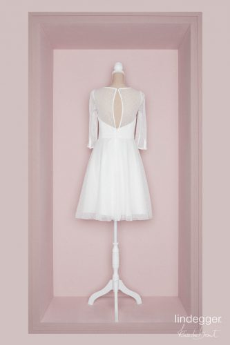 KuessdieBraut 2020 Plus Size Brautkleid Lissi 2 bei Exquisit Wedding Dream Brautmode in Rheine