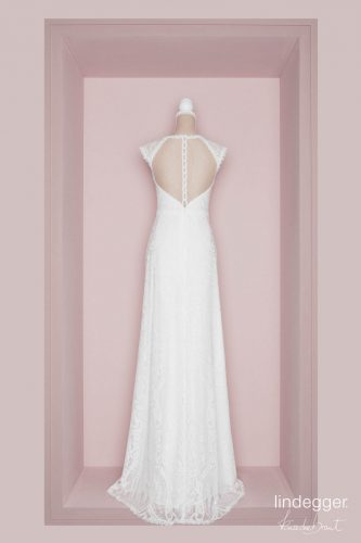 KuessdieBraut 2020 Plus Size Brautkleid Liv 2 bei Exquisit Wedding Dream Brautmode in Rheine