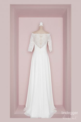 KuessdieBraut 2020 Plus Size Brautkleid Pola 2 bei Exquisit Wedding Dream Brautmode in Rheine