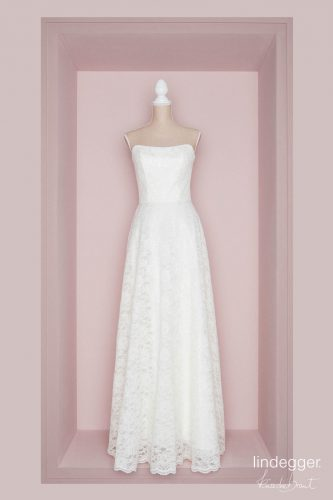 KuessdieBraut 2020 Plus Size Brautkleid Smilla 1 bei Exquisit Wedding Dream Brautmode in Rheine
