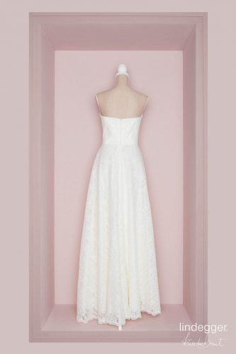 KuessdieBraut 2020 Plus Size Brautkleid Smilla 2 bei Exquisit Wedding Dream Brautmode in Rheine