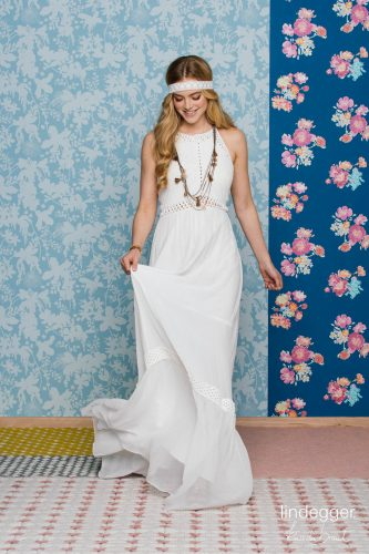 KuessdieBraut 2020 classic Brautkleid Frida 2 bei Exquisit Wedding Dream Brautmode in Rheine