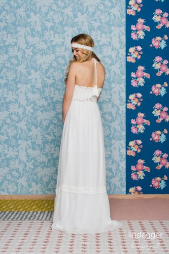 KuessdieBraut 2020 classic Brautkleid Frida 3 bei Exquisit Wedding Dream Brautmode in Rheine